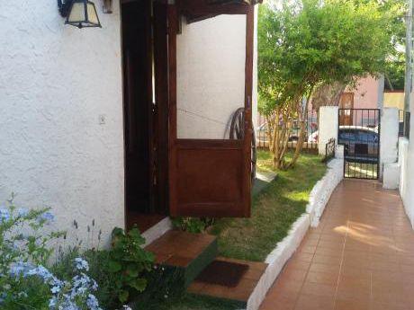 Alquiler Casa En Piriápolis Temporada Alta Y Baja