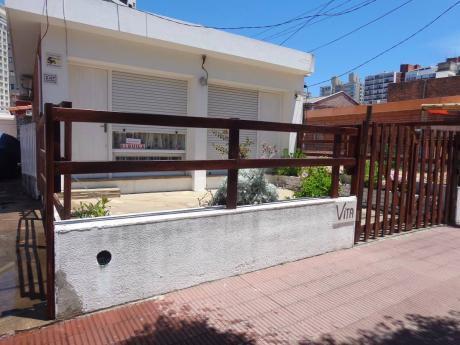 Casa En Parada 2 De Punta Del Este, Para 4 Personas