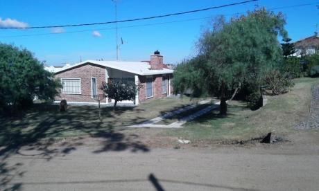 Casa En San Fransisco Piriápolis