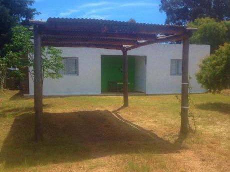 Alquiler Bello Horizonte