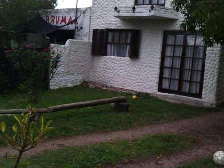Casa En San Luis Por Temporada!!!!