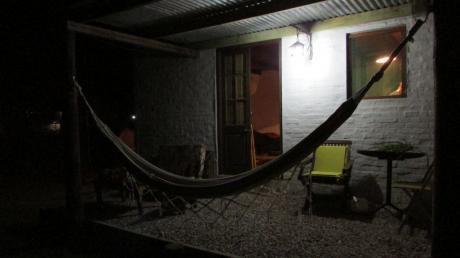 Dos Casas En Arachania