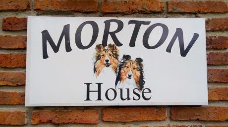Morton House Pinares- Para Disfrutar Verano 2019