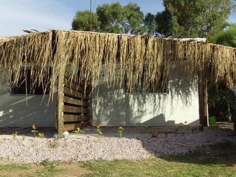Duplex-para 4 Pers..a 1 Cuadra Y Media De Playa,(p.hermosa)