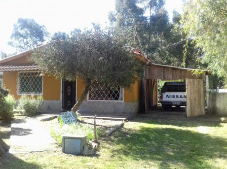 Casa Neptunia Chalet Con Parque Y Juegos Cerca Playa