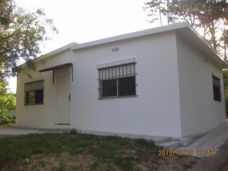 Casa En Cuchilla Alta °el Labrador° Todas Las Comidades