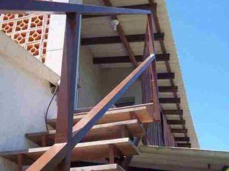 Alquilo Casa En Barra Del Chuy Brasil
