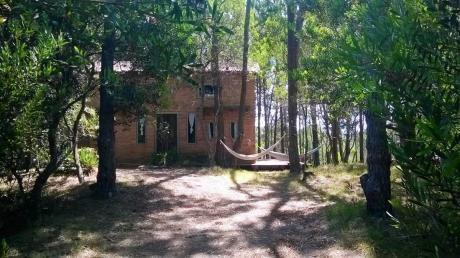 Casa En Paisaje Privilegiado