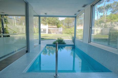 Precioso Apartamento De Diseño A Solo 100 Metros De La Playa
