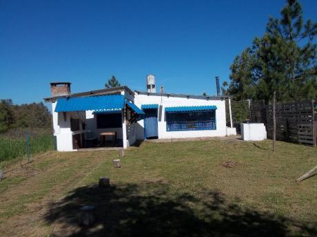 Casa En San Luis, Excelente Lugar Para Descansar