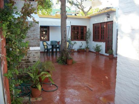 Centro Piriapolis Baja Temporada $1200