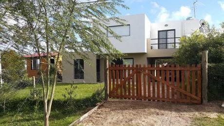 San Luis Zona Caribe Oriental Alquilo Alquiler Casa 2 Planta