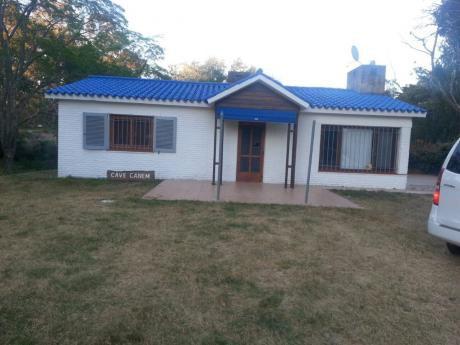Punta Del Este Casa En Alquiler Temporada En Punta Del Este