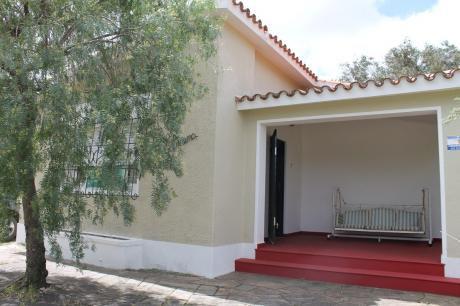 Casa Para Familia....  Lugar Muy Tranquilo Cerca De La Playa
