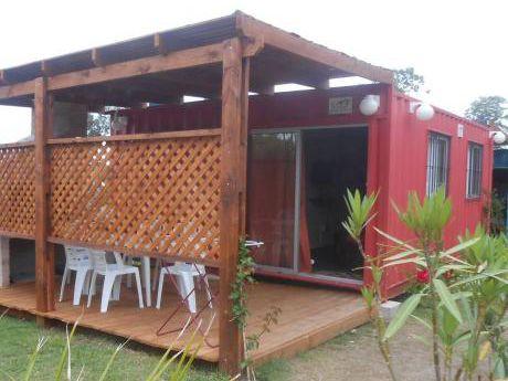 Posada Horizonte. Alquiler De Casas En Bello Horizonte