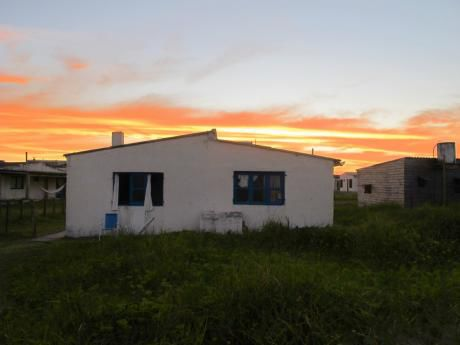 Casa Luna Cabo Polonio