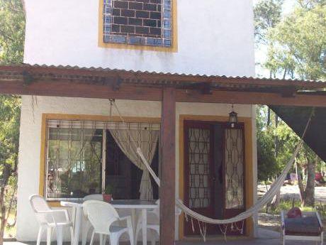 Alquiler Bello Horizonte $1250 Por Día