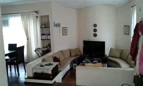 Alquiler Temporada Casa 2 Dormitorios 2 Baños Pinares