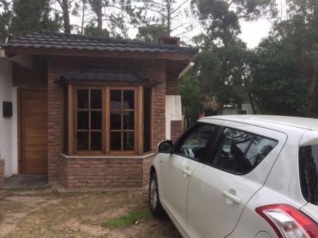 Alquiler Casa / Apartamento Piriapolis