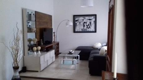 Excelente Oportunidad!!!! Casa En Pinares Parada 35