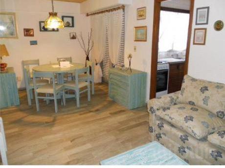 Alquiler Temporario Apto Punta Este Capacidad 7 Personas Gge