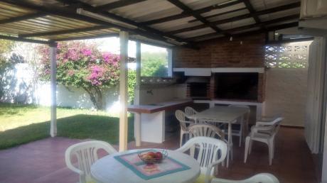 Casa En La Balconada