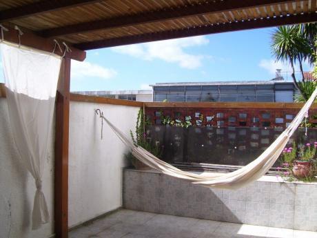 Apto. Peninsula Faro-puerto
