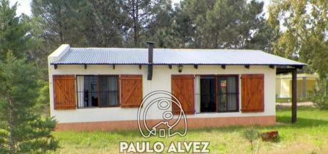 Refugio Del Bosque (035)