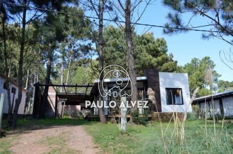 Pinares Del Bosque 3 (209)