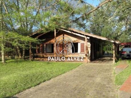 Los Palos (277)
