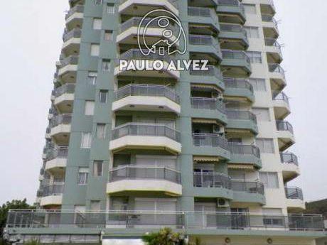 San Antonio_piso 6 (2004)