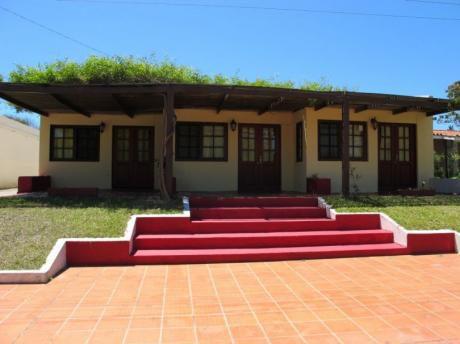 Topo 1 - Mono Ambiente En Alquiler Zona Centro