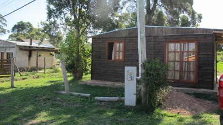 Casa Taquito