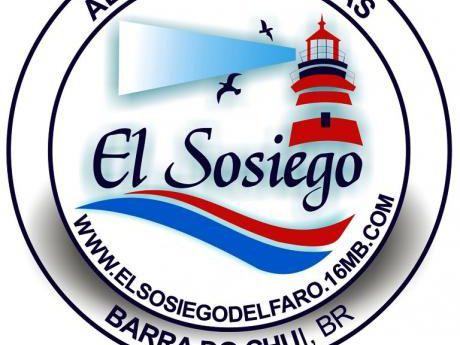 Alquilo En Barra Do Chui(br) El Sosiegodel Faro(096444015)
