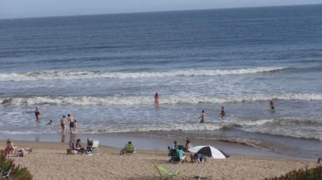"Playa A 50mts""brothers """