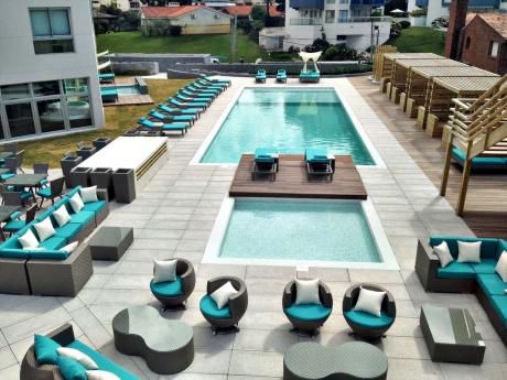 Espectacular Apartamento Para Unas Vacaciones Inolvidables!!!