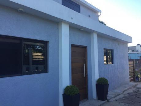 Hermosa Y Comoda Casa, Cerca De Todo.