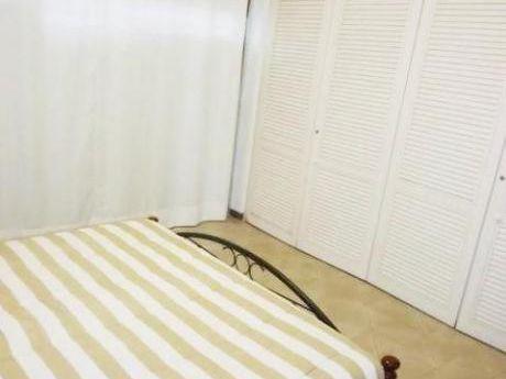 Apartamento En Alquiler 6 Dormitorios