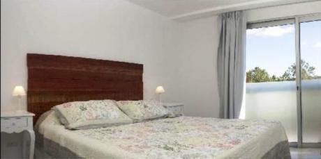 Casa En Venta 6 Dormitorios