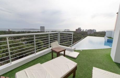 Apartamento De Estreno En Torre Acapulco Roosevelt