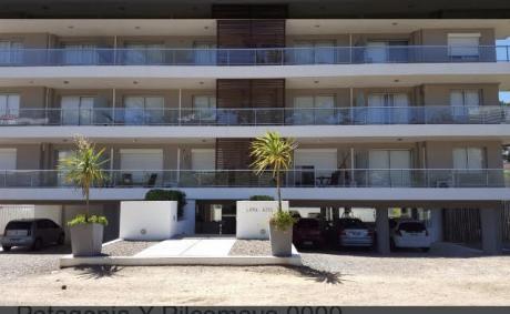 Aidy Gril 2 Dormitorios, Venta U$s210.000