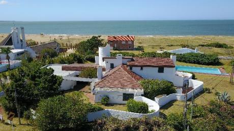 Casa En Las Grutas - Ref: Pb122