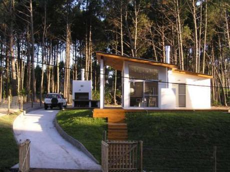 Casa En Chihuahua - Ref: Pb1236