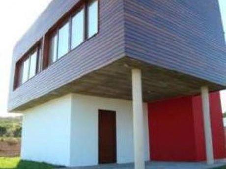 Casa En Las Grutas - Ref: Pb1254