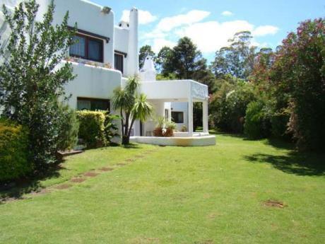 Casa En Solana - Ref: Pb1292