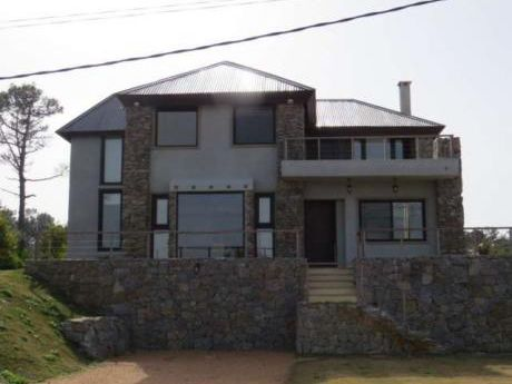 Casa En Chihuahua - Ref: Pb130