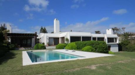 Casa En Solana - Ref: Pb1321