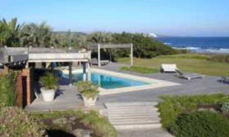 Casa En Solana - Ref: Pb182