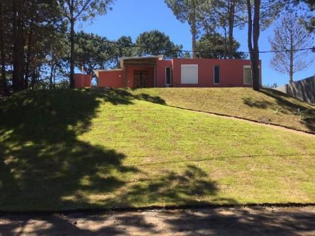Casa En Chihuahua - Ref: Pb1920