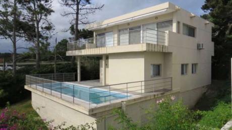 Casa En Rinconada - Ref: Pb1963